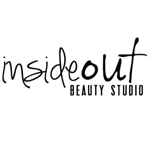 Insideout Beauty Studio